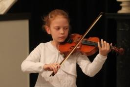 Czwartek Muzyczny 24.11.2011