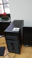 Instrumenty i komputery