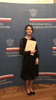 Milena Pioruńska