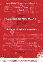Czwartki muzyczne_14