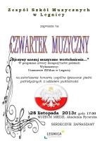Czwartki muzyczne_15