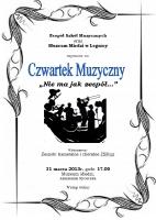 Czwartki muzyczne_19