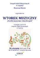 Wtorki muzyczne_1