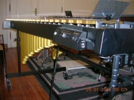Nowe instrumenty w Zespole Szkoł Muzycznych w Legnicy