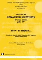 Czwartki muzyczne_12