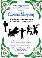 Czwartki muzyczne_16