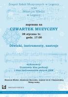 Czwartki muzyczne_24