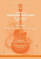 Czwartki muzyczne_25