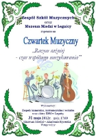 Czwartki muzyczne_29