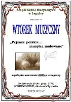 Wtorek muzyczny_2