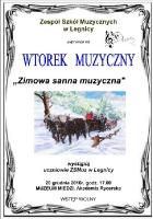 Zimowa sanna muzyczna_1
